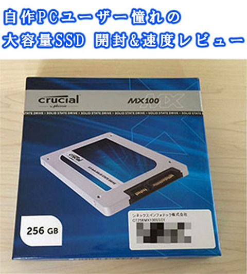 t_Crucial_CT256MX100SSD1