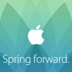 3月9日 アップルウォッチ発表! 4つのメリットとは?! 2015年アップルイベント