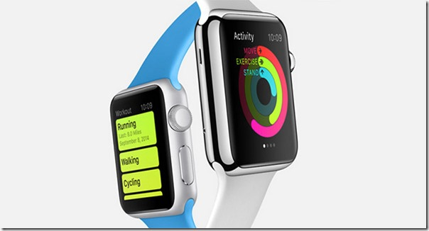 apple_event_2015_3_9_apple-watch