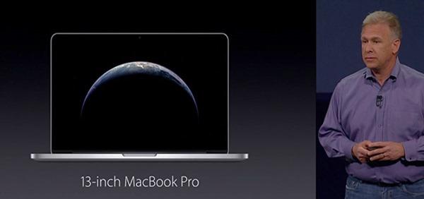 2015-13inch-macbookpro