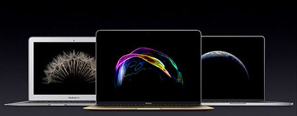 2015-new-macbook-lineup-t