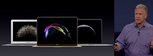 2015-new-macbook-lineup