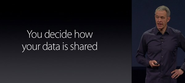 23-30-you-decide-how-your-data-is-shared