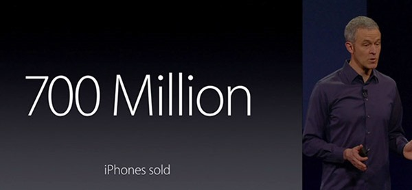 700million-iphone-user