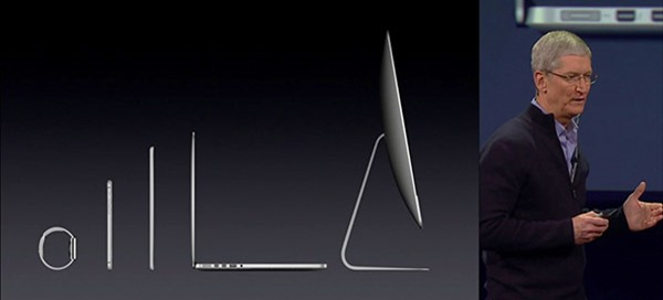 apple-device-lineup