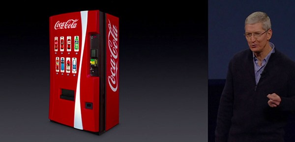 apple-pay-cocacola-machine-supports
