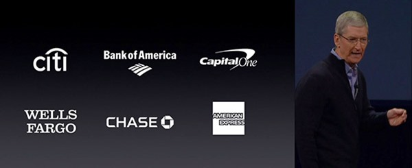 apple-pay-supports-banks