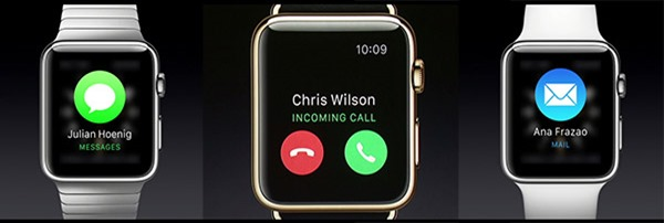 apple-watch-message-calling-t