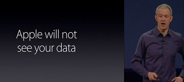 apple-will-not-see-your-data