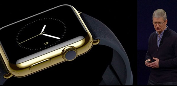 applewatch-18gold