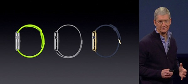 applewatch-2015-set