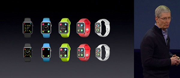 applewatch-5-color
