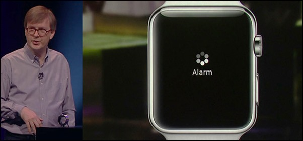 applewatch-alarm