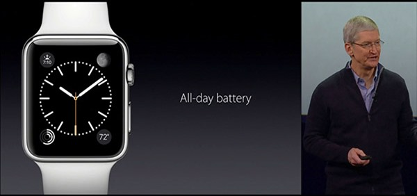 applewatch-all-day-battery