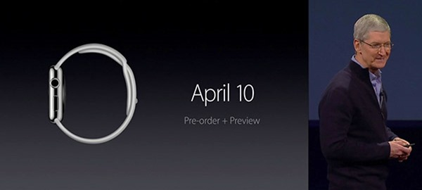 applewatch-april-10-pre-order-preview