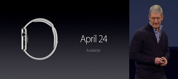 applewatch-april-24-avalable