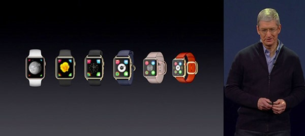 applewatch-band