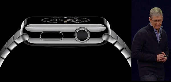 applewatch-beautiful-material