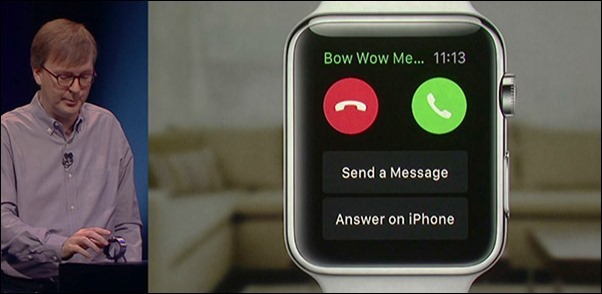 applewatch-call-select
