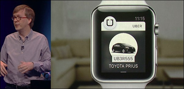 applewatch-car