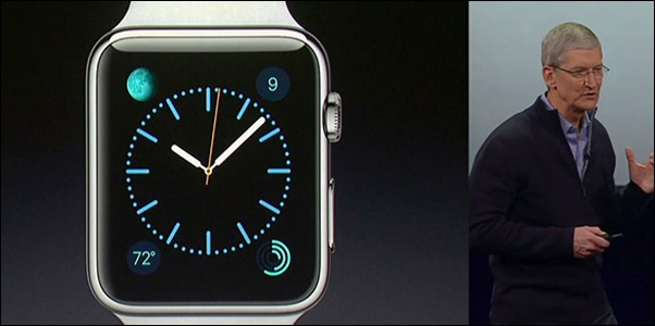 applewatch-change-face