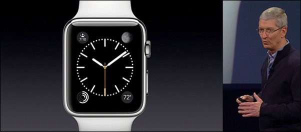 applewatch-classic-design
