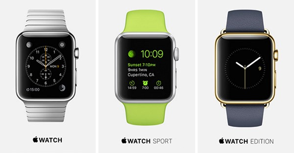applewatch-design3
