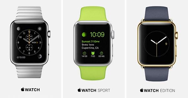 applewatch-design3