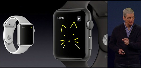 applewatch-digital-touch-scketch-receved