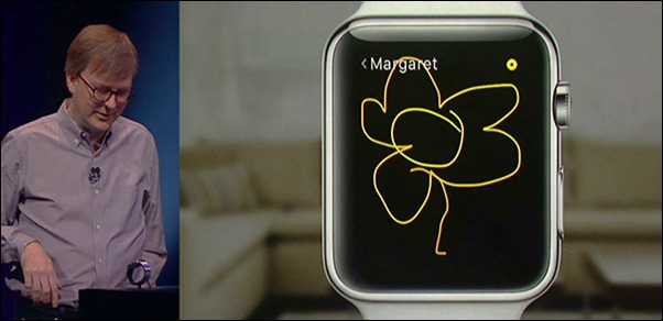 applewatch-draw-send-pic
