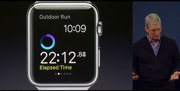 applewatch-elapsed-time