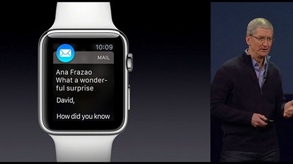 applewatch-email-mes