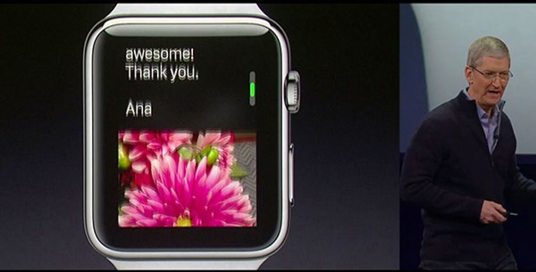 applewatch-email-picture