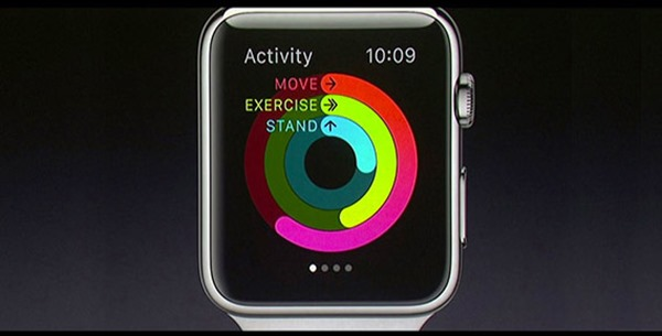 applewatch-fitness-app-basic-t