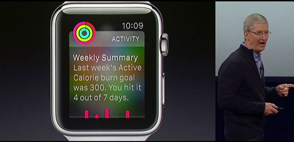 applewatch-fitness-info2