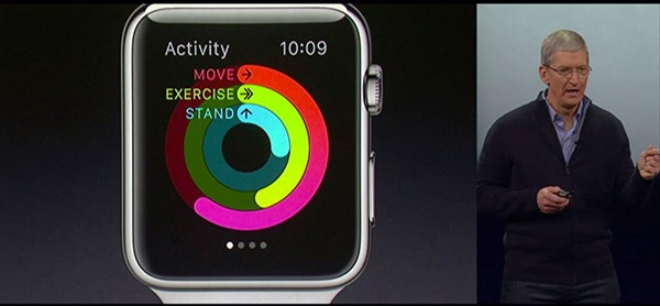 applewatch-fitness-info