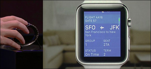 applewatch-flight-info2