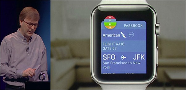 applewatch-flight-info