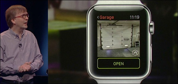 applewatch-garage-open