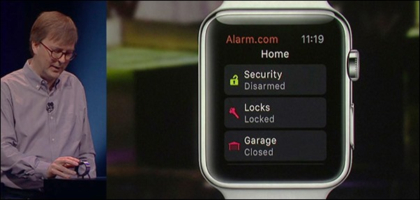 applewatch-home-control