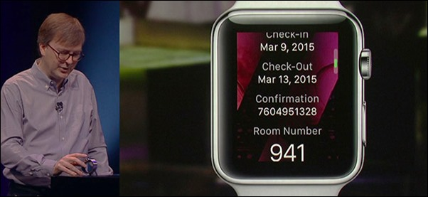 applewatch-hotel-no