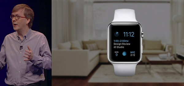 applewatch-house-face-change