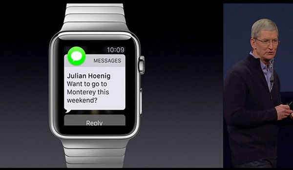 applewatch-imessage-receive-mes