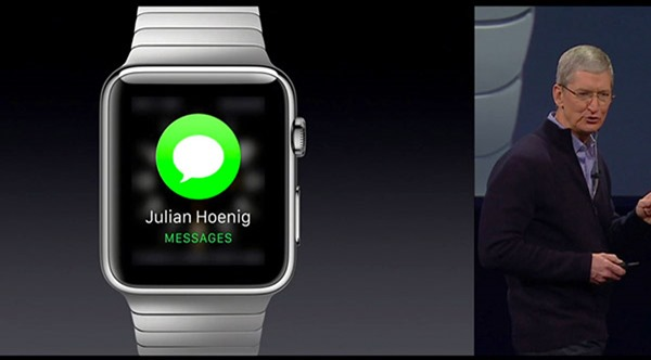 applewatch-imessage-receive