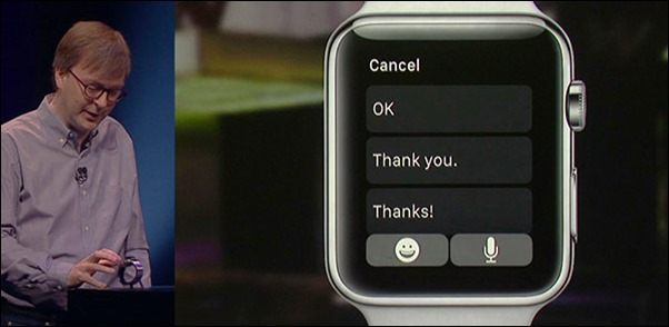 applewatch-imessage-res