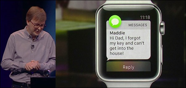 applewatch-imessage2