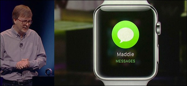 applewatch-imessage