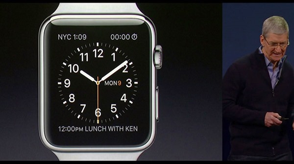 applewatch-info