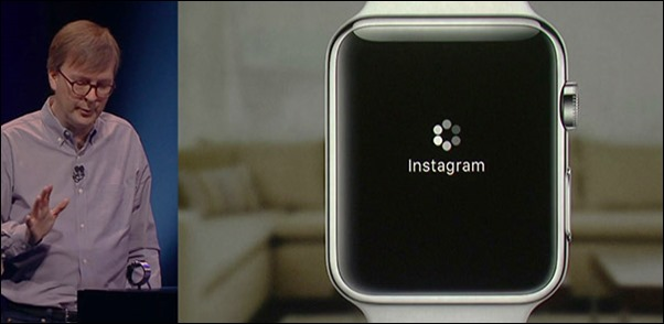 applewatch-instagram-photo