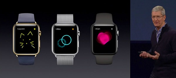 applewatch-instant-drow-message